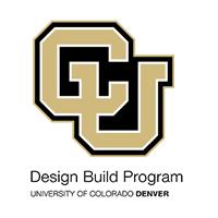 CU-design-build