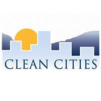 clean-city
