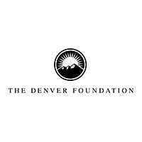 denver-foundation