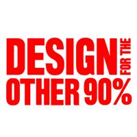 design90