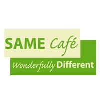 same-cafe